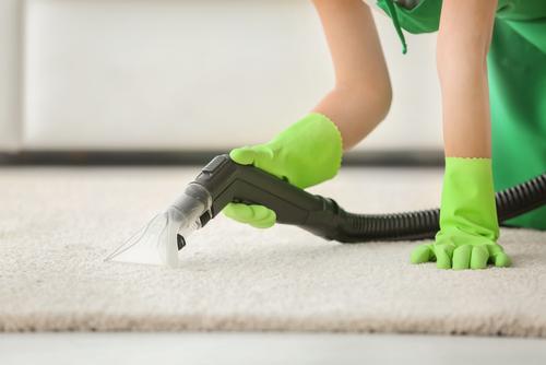 Pokud zvažujete čištění koberců, rozhodně se vyhněte extrakční metodě čištění.Tepování sedaček Brno